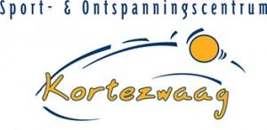kortezwaag_logo-2